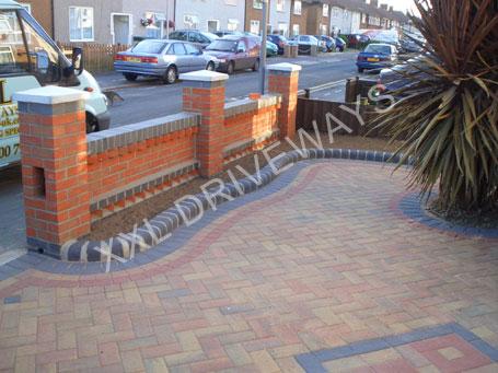 block paving now block paving patios decking